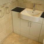 basin-and-storage-cupboards