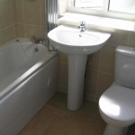 crisp-white-bath-toilet-and-basin