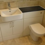 create-square-toilet-pan-and-basin