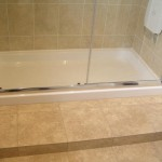 1600mm-by-800mm-stone-resin-shower-tray