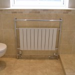 new-towel-rail-and-combined-radiator