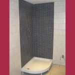 tray-and-shower-tiling